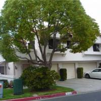 6530 Corte Montecito