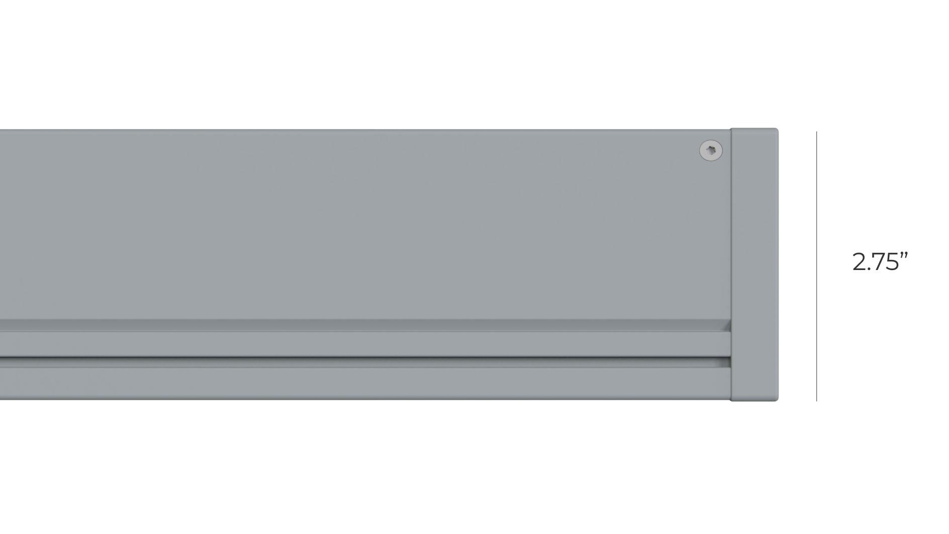 Nano Box Size