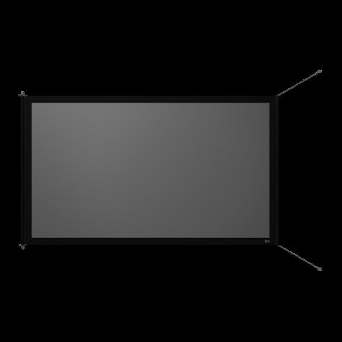 ISS Viewscreen