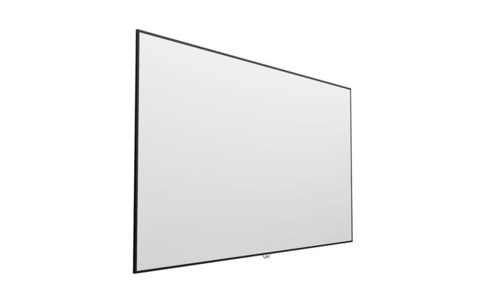 Zero Edge Angle