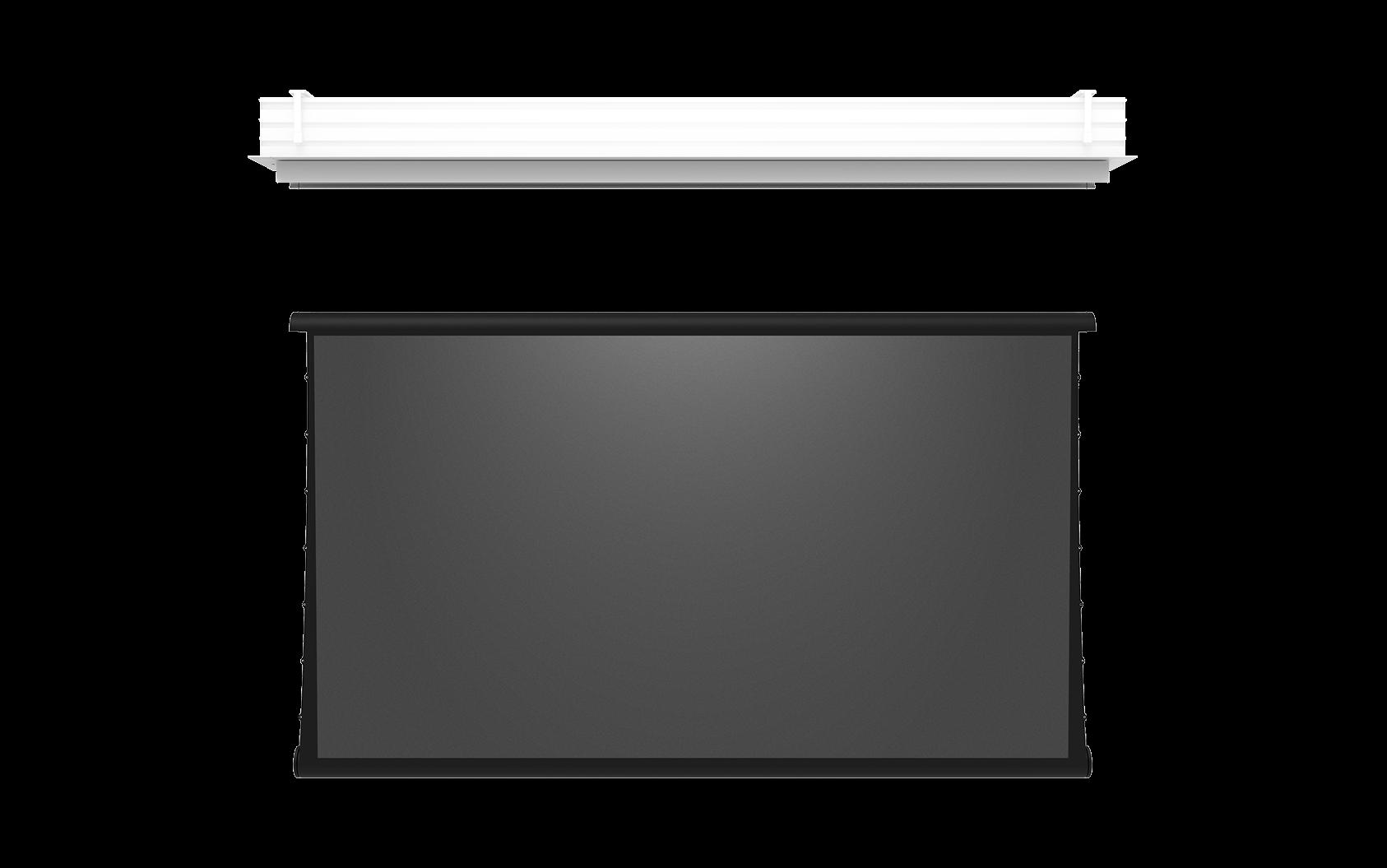 Remarkable Zero G Screen Innovations Wiring 101 Eumquscobadownsetwise Assnl