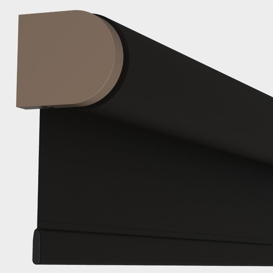Screen Innovations Shade Nano Roll
