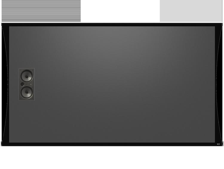 Slate MicroPerf ZG X-ray