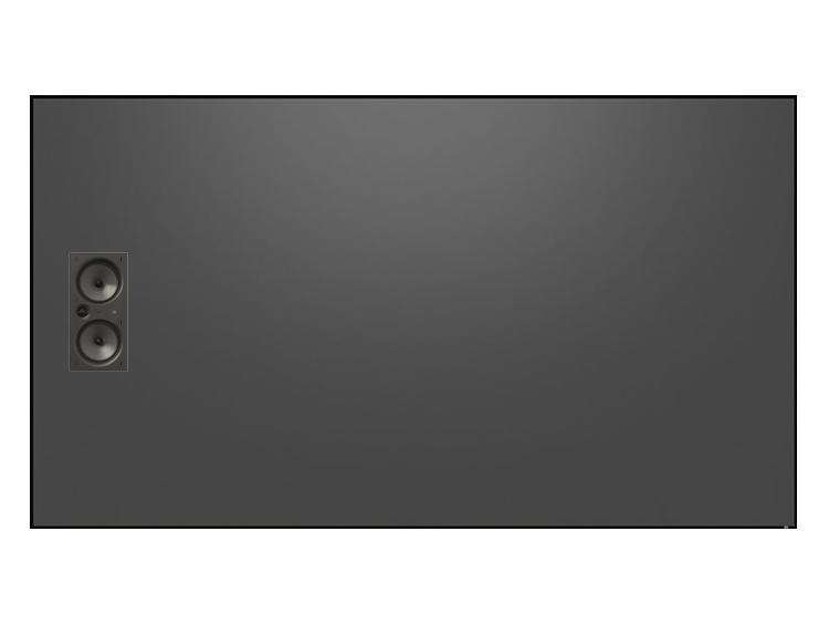 Slate MicroPerf ZE X-ray