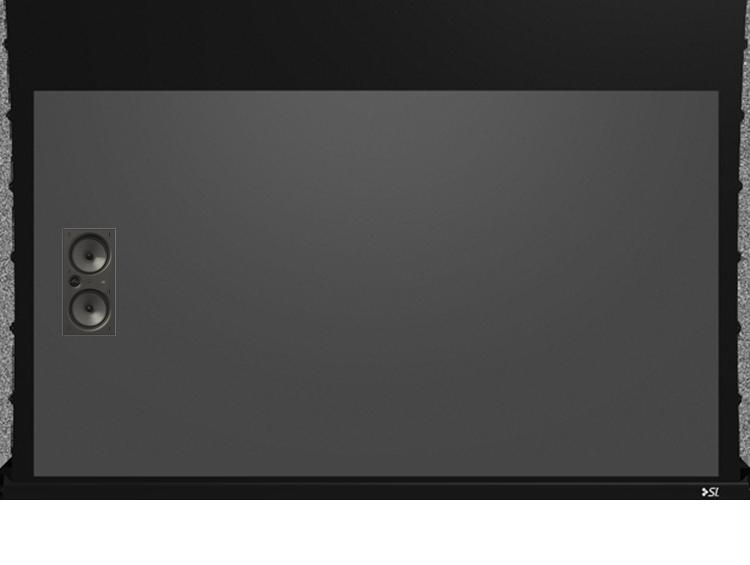 Slate MicroPerf 5M X-ray