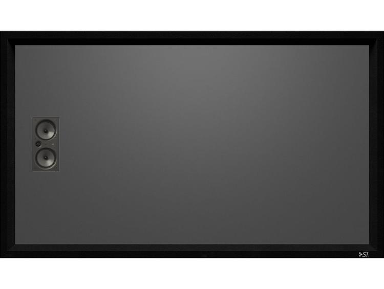 Slate MicroPerf 5F X-ray