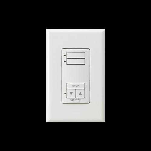 DecoFlex WireFree – 2 Ch