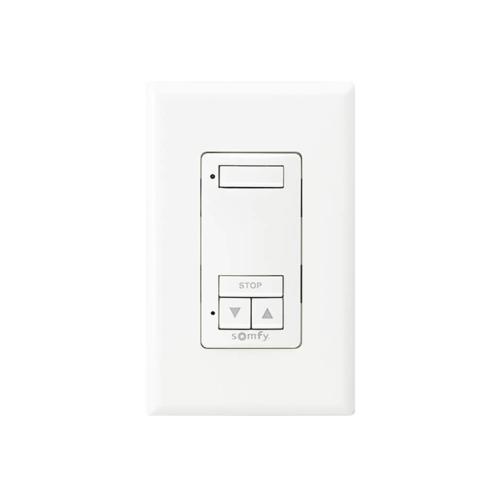 DecoFlex WireFree 1 Ch - White
