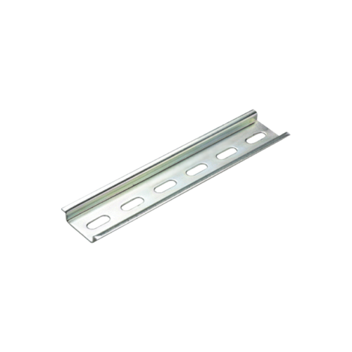 "14"" Din Rail for Power Supply"
