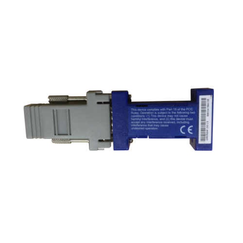 USB to RS485 Adaptor for SDN