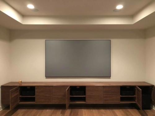 120 Zero Pro Slate 12 - InHouse Systems