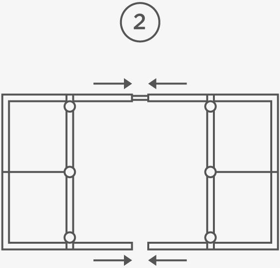 Transformer - Step 2