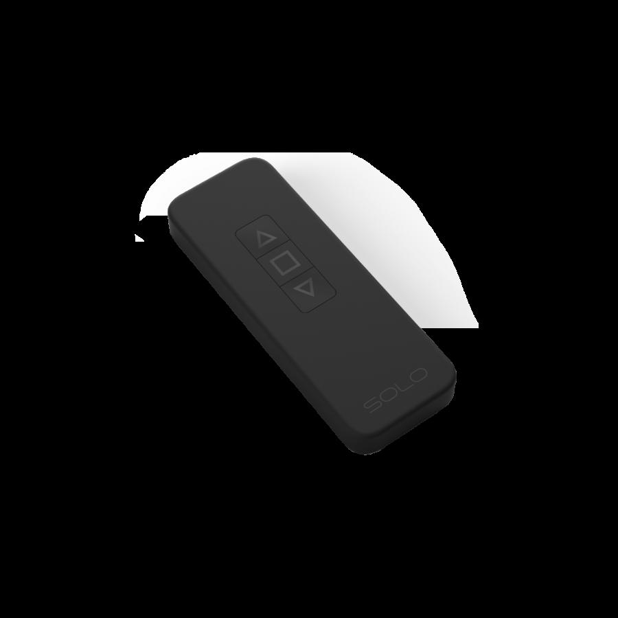 Solo Remote