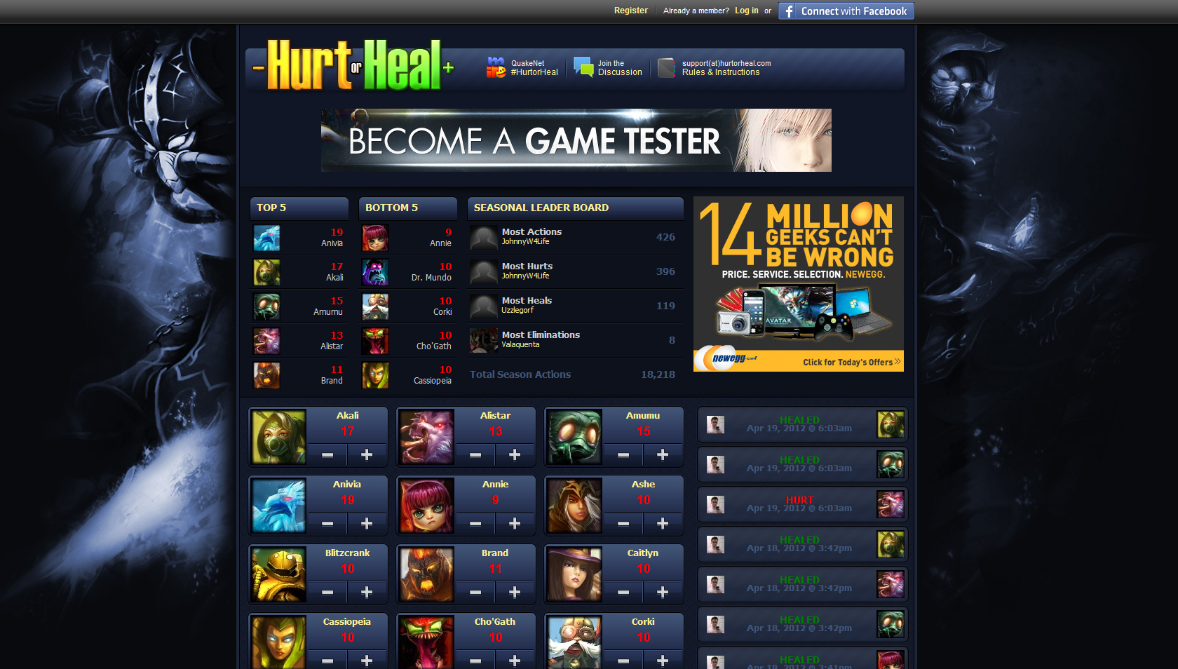 most fun games free online games at most fun games