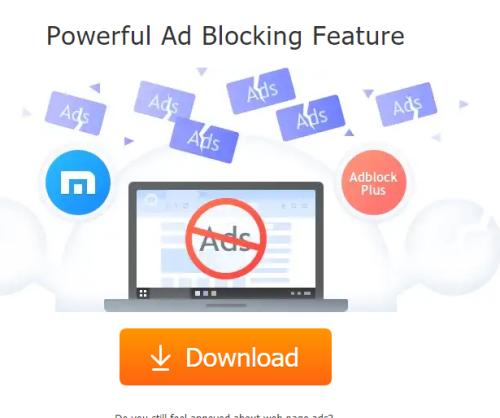 avast webshield/siteblocking broken!!