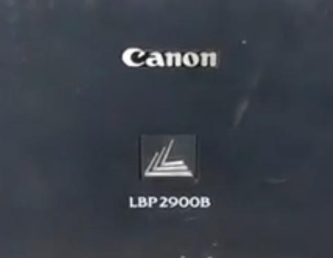 ДРАЙВЕР CANON L1121E СКАЧАТЬ БЕСПЛАТНО