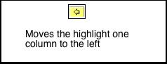 Chartfield Configuration