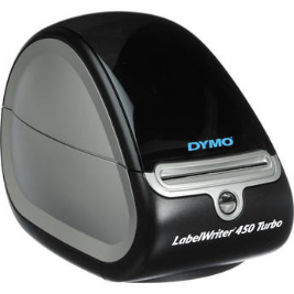 Dymo USB Printing Options & Prices (Windows/Mac Desktop ONLY)