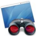 Apple Remote Desktop (Script)