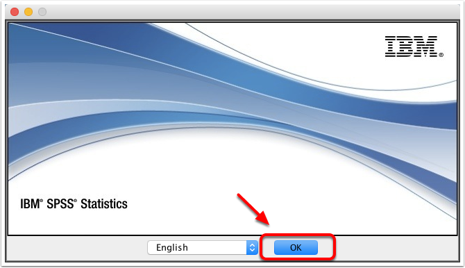 how to get spss on mac