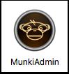 Munki Admin