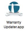 Warranty Updater.app