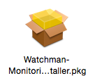 Watchman-Monitoring-warranty-updater-installer.pkg