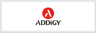 Addigy Integration