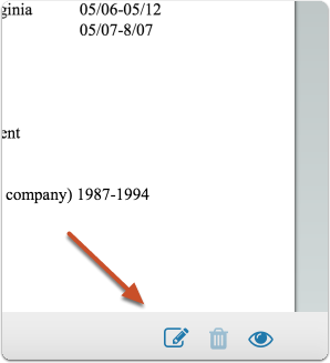 Annotations are added from the lower right corner of the viewer