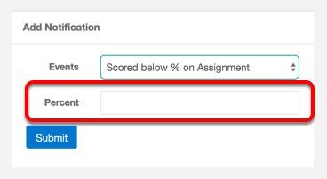 Gradebook 0 Assignment Preview