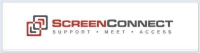 ScreenConnect Integration