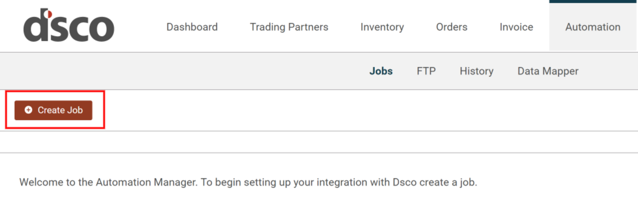 Connecting Dsco To Shopify Dsco Support - Create invoice in shopify