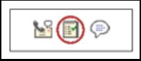 Speed Key icon