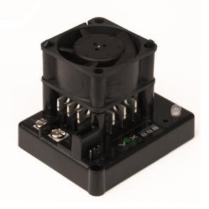 Victor 888 Motor Controller / Victor 884 Motor Controller