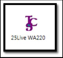 TSC Icon