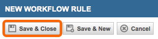 Workflow Rule Name / Edited by Anyone
