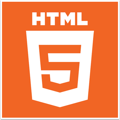 Working with HTML content
