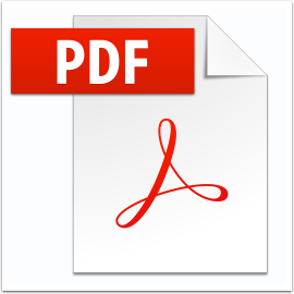 Working with PDF content