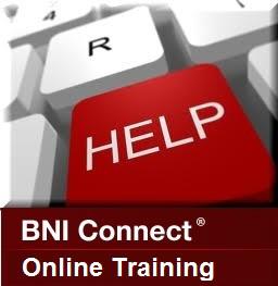 Online Renewals for Leadership Teams