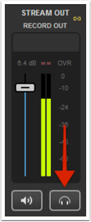 Ws audio device 383