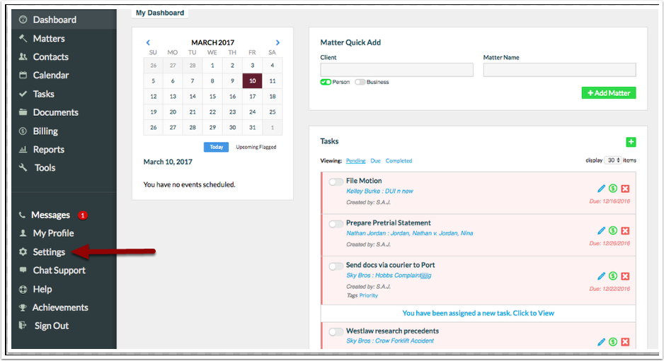 How To Enable Calendar Sync With Office 365