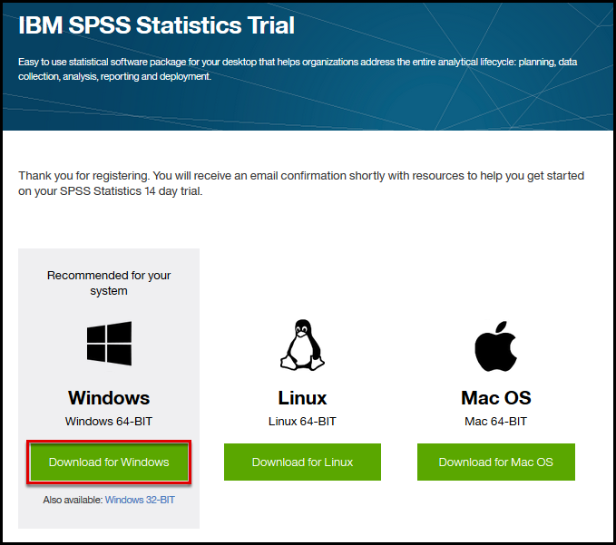 How to download and install spss 24 for free? Youtube.
