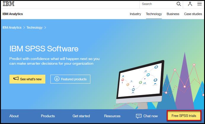 Free download program cara spss 19 gratis filecloudshoppe.