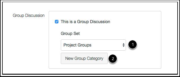 Selecionar Conjuntos de Grupos