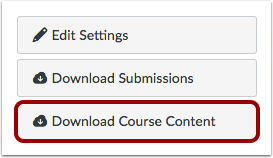 Download Course Content