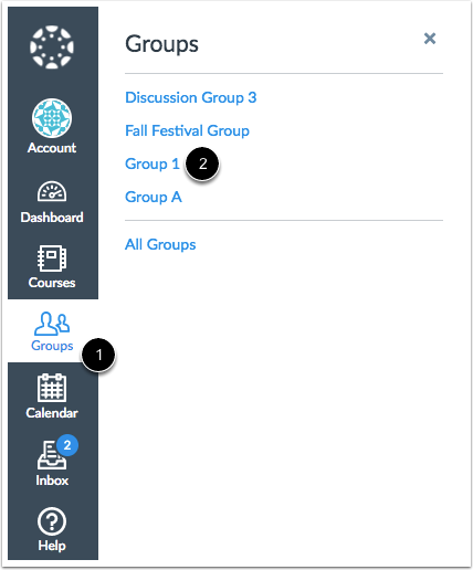 Open Group