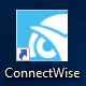 ConnectWise Internet Client