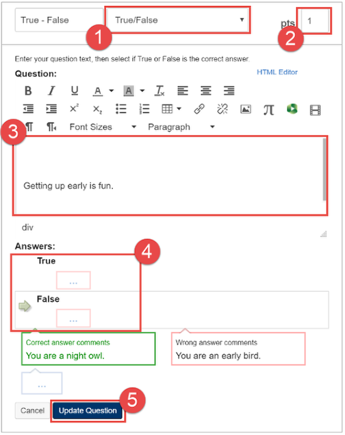 Edit your question