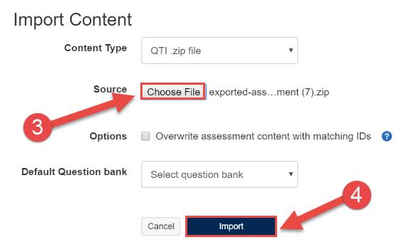 Select File & Upload