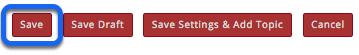 Save.